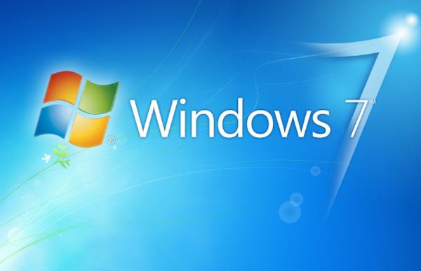 Crack và Active Win 7 (Windows 7) bản 64, 32 Bit