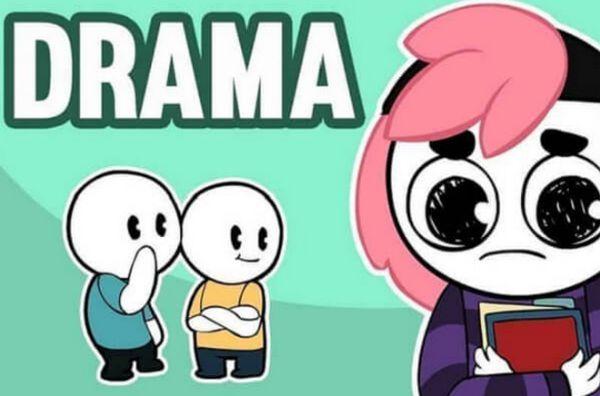 Drama là gì? Ý nghĩa của Drama trên Facebook