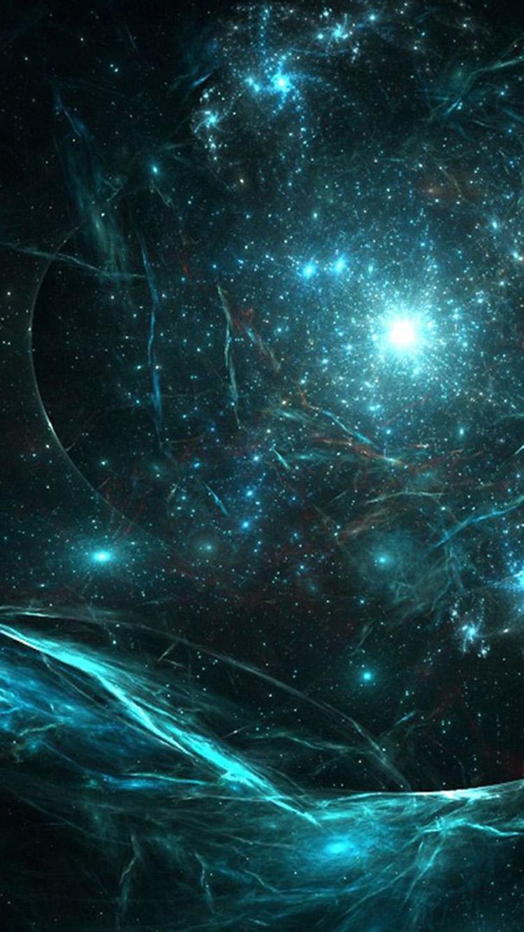 Vũ trụ sâu thẳm