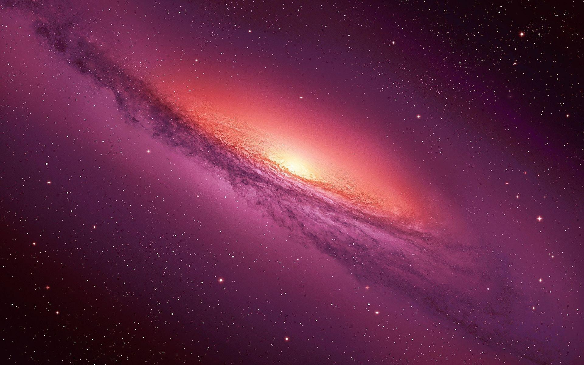Vẻ đẹp này là cảm hứng cho các nhà thiên văn