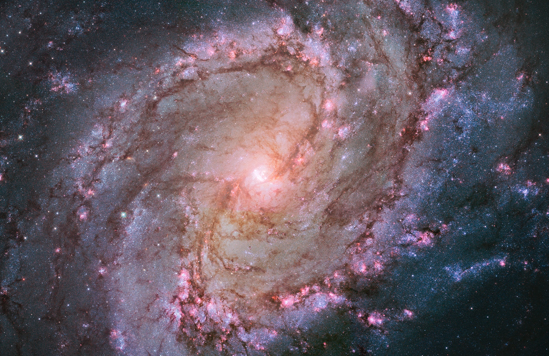 Hình ảnh galaxy đẹp làm hình nền