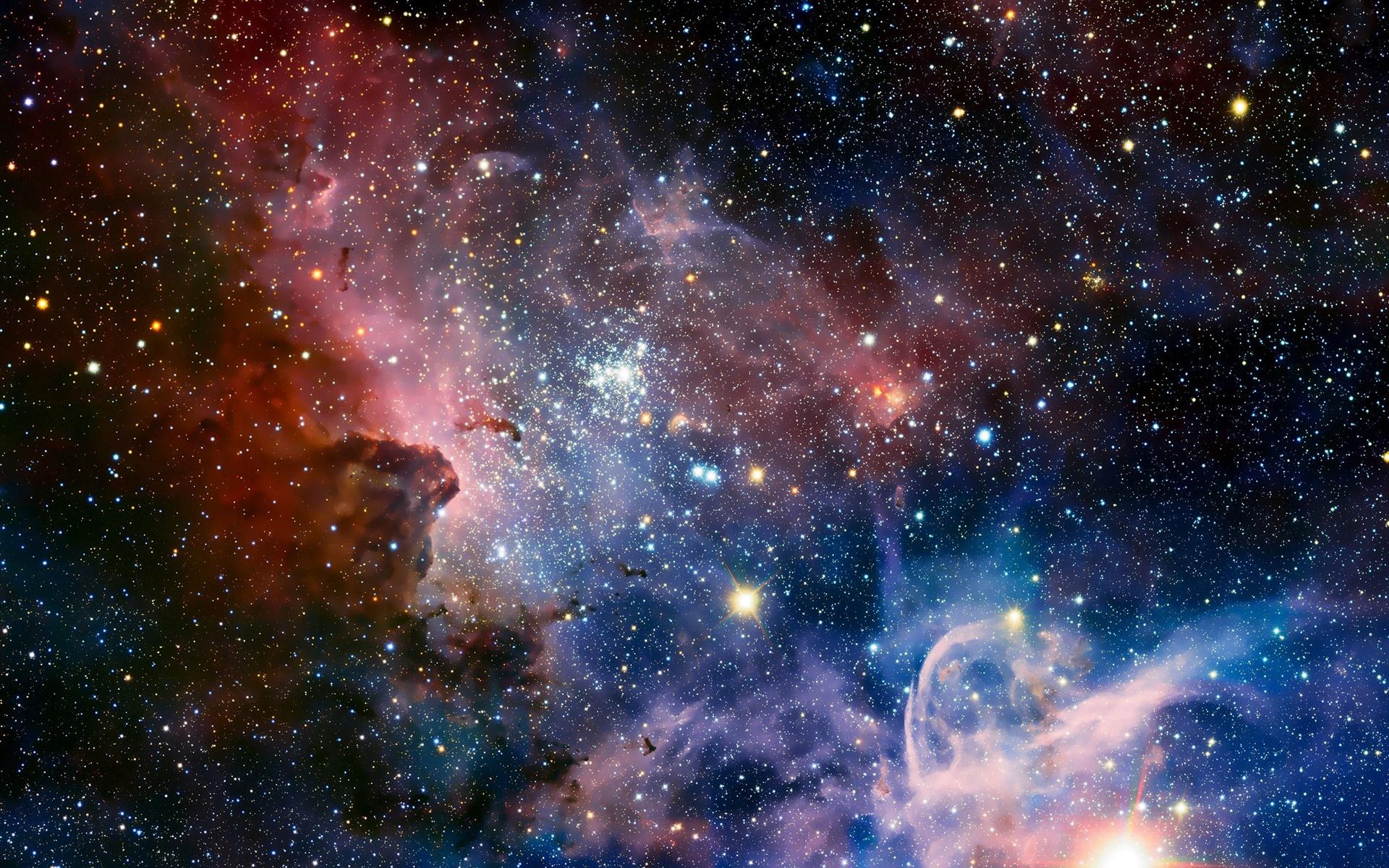 Vẻ lung tinh của galaxy