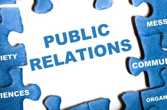 PR là gì? Ý nghĩa của từ viết tắt này trên Facebook