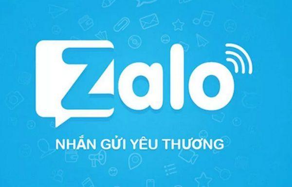 Zalo: Download, đăng nhập trên mọi trình duyệt