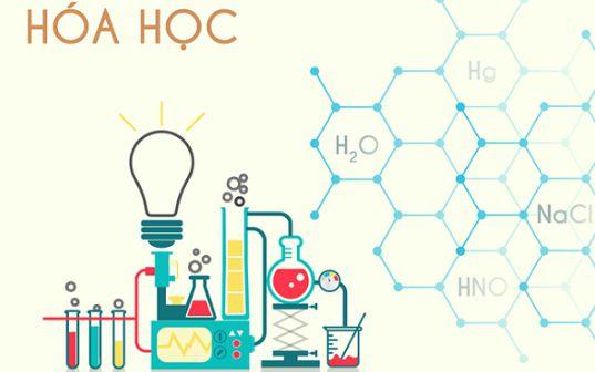 Bảng tính tan của các chất hóa học CHÍNH XÁC nhất