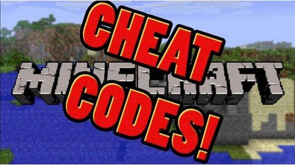 Các câu lệnh trong game Minecraft: Bạn cần biết