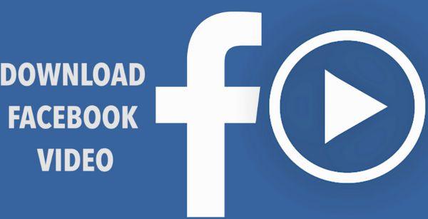 Cách tải Video Facebook trên điện thoại và máy tính