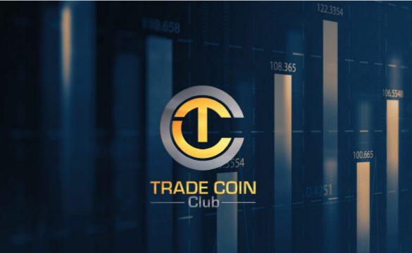 Kinh nghiệm trade coin cho người mới
