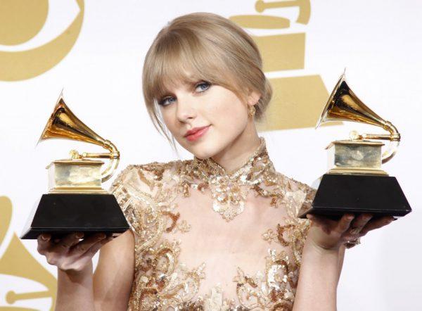 Nhìn lại gia tài âm nhạc đồ sộ của Taylor Swift trong 1 thập kỷ qua