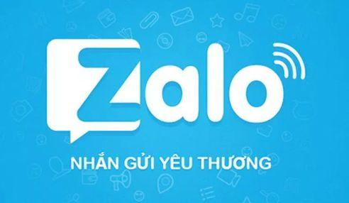 Tên Zalo: Hay, Độc, Lạ và Bựa cho mọi người