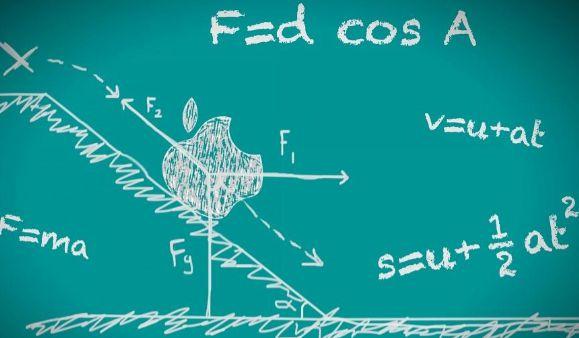 Công thức tính nhiệt lượng môn vật lý chuẩn nhất