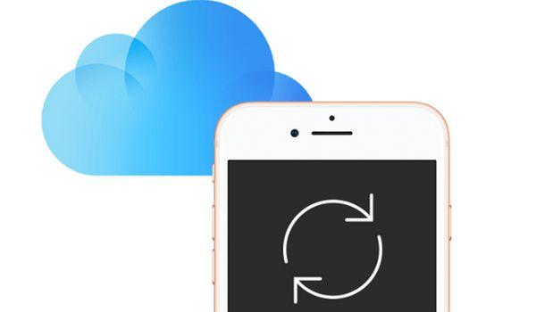 Đăng ký tạo tài khoản iCloud trên iPhone, iPad nhanh nhất