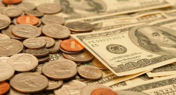 Ký hiệu, đơn vị tiền trên thế giới như USD, Yên Nhật, Bảng Anh