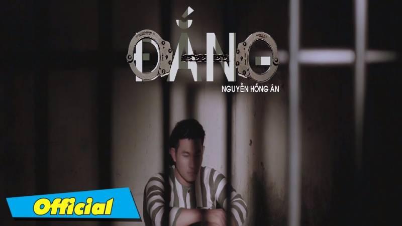 Nguyễn Hồng Ân ra mắt và phim ngắn gây xúc động