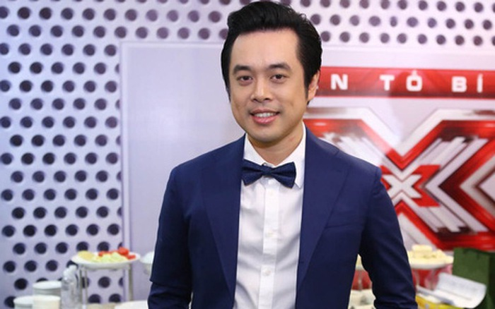 """Dương Khắc Linh: """"Các fan của Sơn Tùng sẽ hiểu chỉ là câu nói đùa"""""""