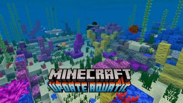 Share Acc Minecraft Premium VIP miễn phí