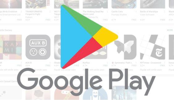Sửa lỗi không tải được ứng dụng trên CH Play trên Android