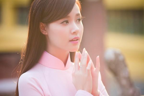 Ảnh Xinh Hot Girl Midu