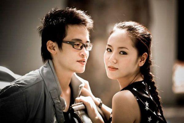 Tiểu sử ca sĩ Phương Linh