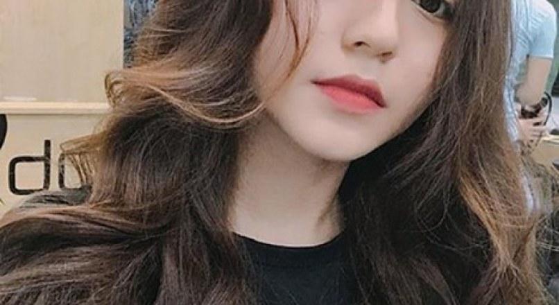 Các kiểu tóc nữ dài đẹp 2019 và một số thông tin không nên bỏ lỡ