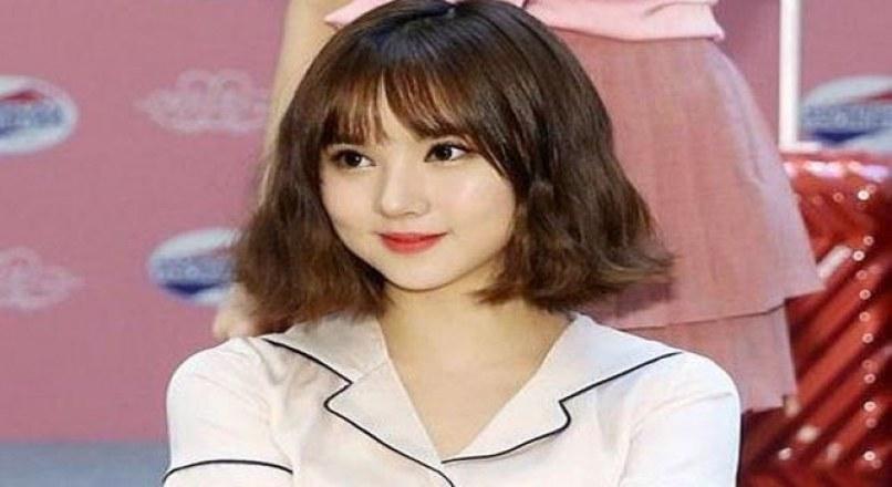 BST 40+ kiểu tóc nữ ngang vai hot nhất 2019