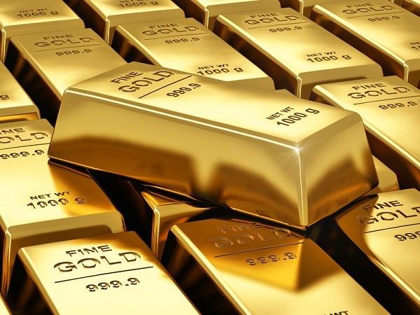Mơ thấy vàng là điềm báo gì, đánh con gì