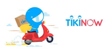 Tikinow là gì? Dịch vụ Tikinow áp dụng ở đâu?