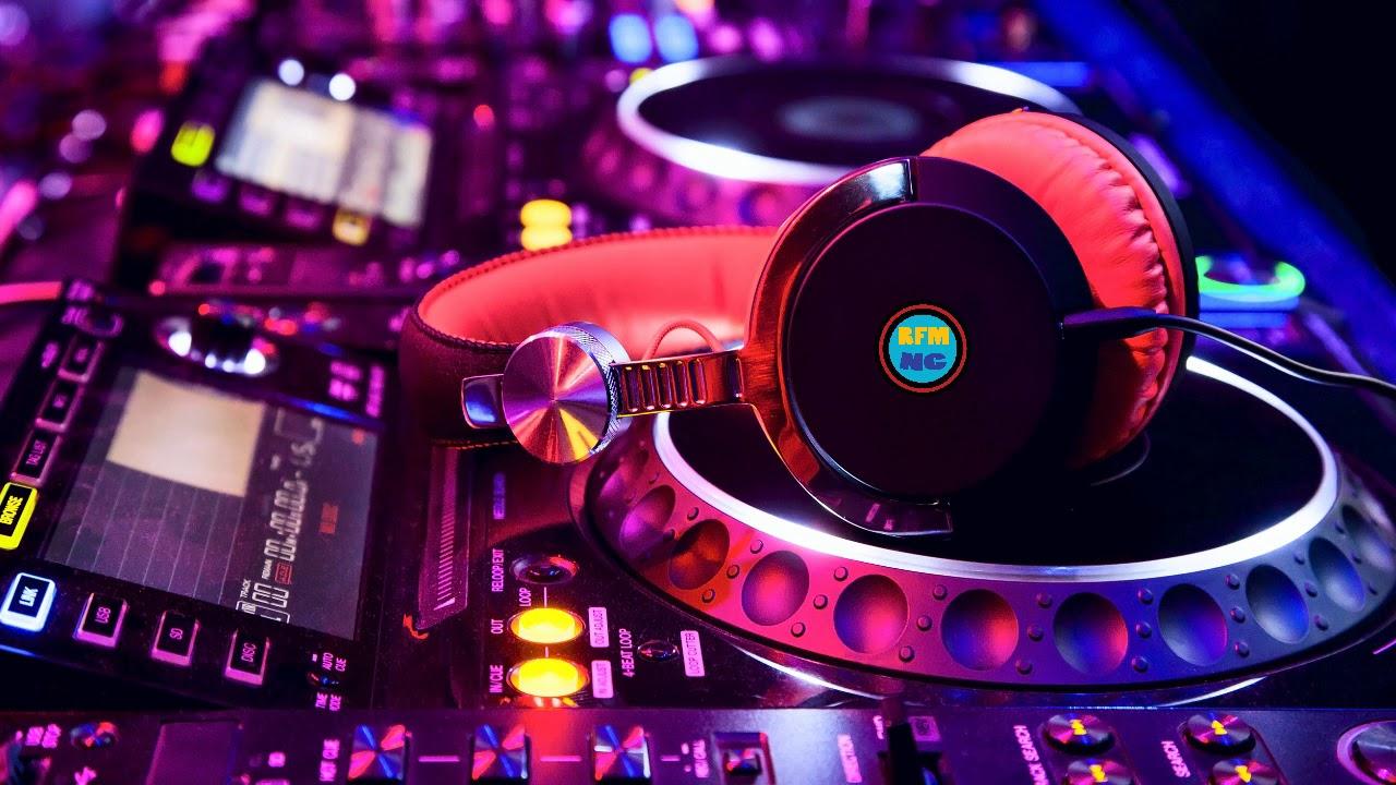 EDM – âm nhạc thôi miên giới trẻ