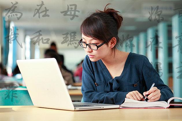 [Review] Top 7 khóa học tiếng Trung online tốt nhất hiện nay dành cho người mới bắt đầu