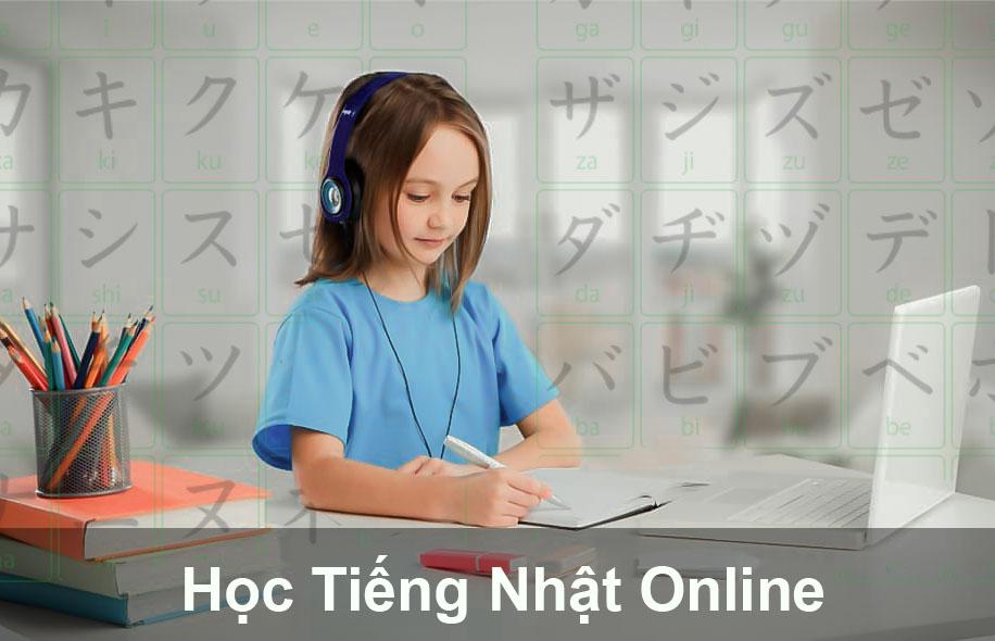 [Review] Top 7 khóa học tiếng Nhật online cơ bản tốt nhất dành cho người mới bắt đầu
