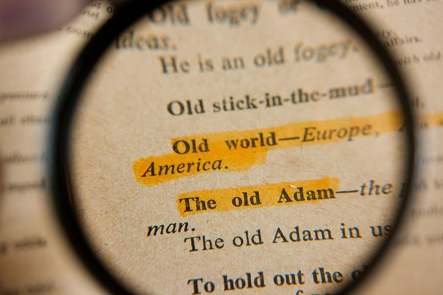 Cách Học Tiếng Anh Để Nhớ Từ Vựng Nhanh Và Lâu
