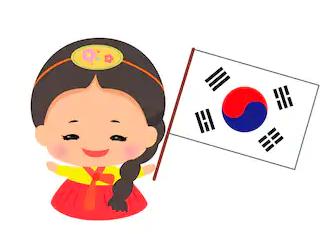 Cách Học Tiếng Hàn Hiệu Quả Miễn Phí Qua Mạng