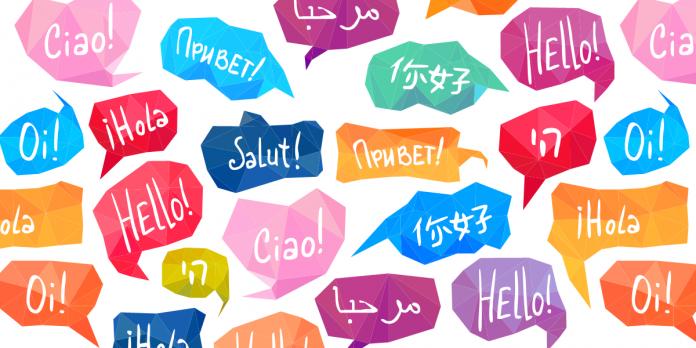 Phương Pháp Học Tiếng Hàn Cấp Tốc Hiệu Quả