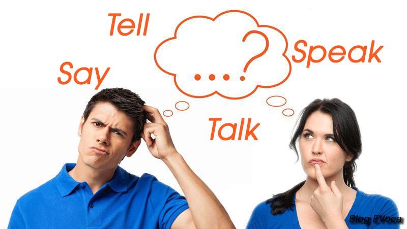 Cách học nói tiếng anh giao tiếp như người bản ngữ nhanh và hiệu quả