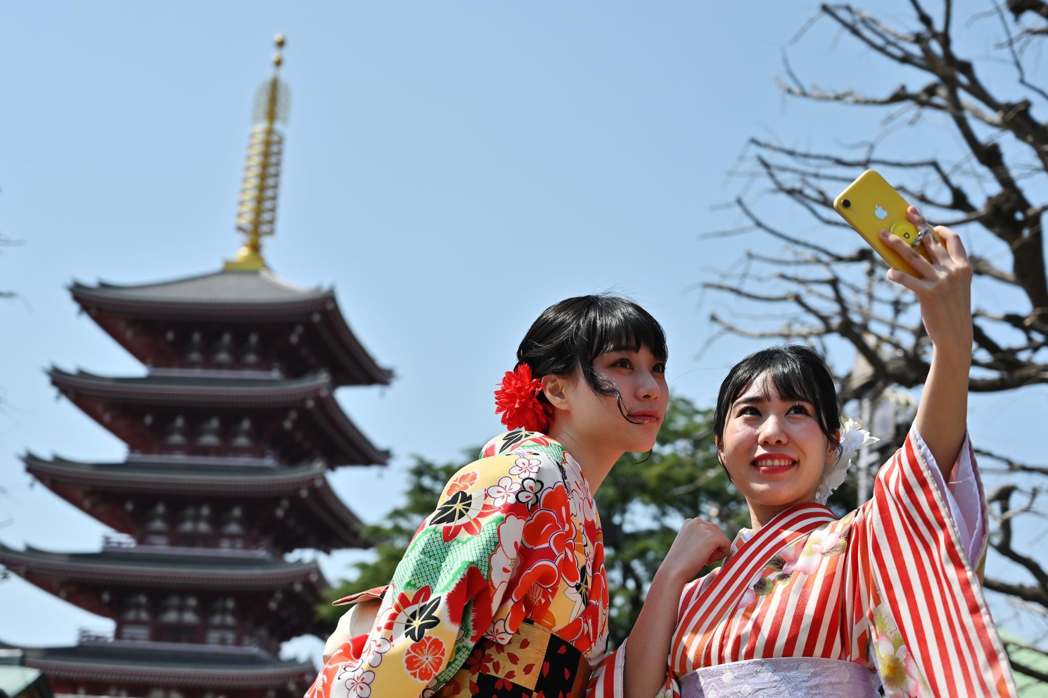 6 Việc Cần Làm Để Học Tiếng Nhật Giao Tiếp Như Người Bản Xứ