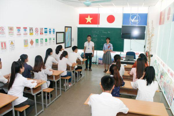 Phương Pháp Học Tiếng Nhật Cấp Tốc Hiệu Quả