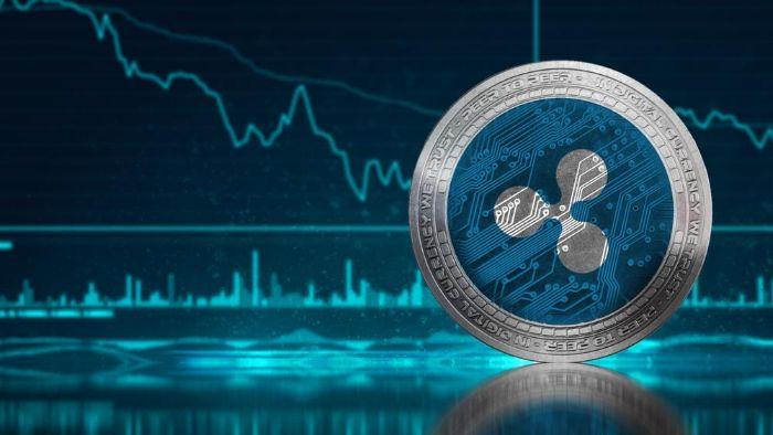 Top 5 đồng tiền điện tử mạnh nhất nên đầu tư