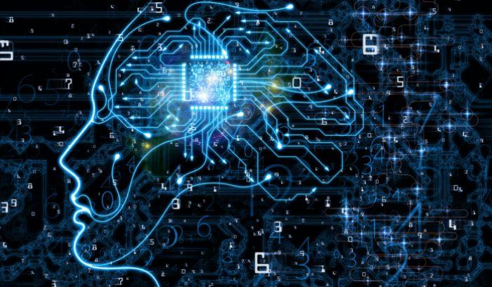 Tìm hiểu Machine learning là gì và những ứng dụng