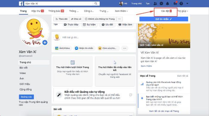 Cách tăng follow cho facebook cá nhân an toàn, hiệu quả