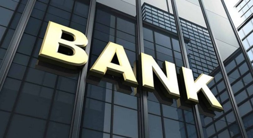 Cách tính lãi suất vay ngân hàng đơn giản, chính xác