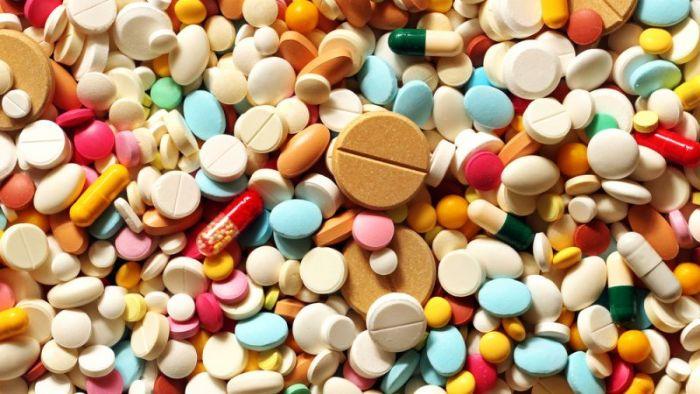 Chymotrypsin là thuốc gì và nên sử dụng như thế nào?