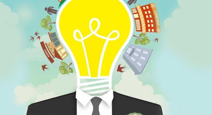 Kinh doanh gì ít vốn lợi nhuận cao và an toàn?