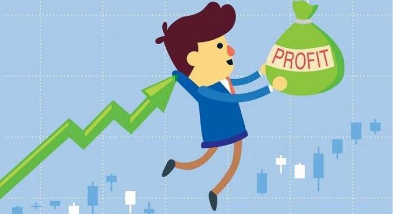 Lợi nhuận thuần là gì? Tại sao cần xác định lợi nhuận thuần?