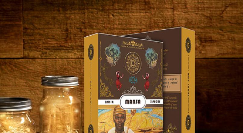 Bột Phong Thuỷ Mansa Musa Là Gì? Nó Có Gì Đặc Biệt?