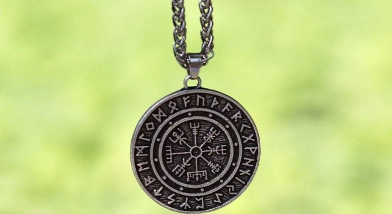 Bùa Hộ Mệnh Money Amulet Là Gì?