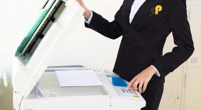 Công Ty Ấn Phong- Cho Thuê Máy Máy In, Photocopy, Scan màu, A0, A1 tại Ninh Phước, Ninh Hòa, Khánh Hòa