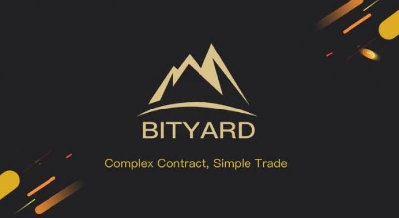 Bityard và cách đăng ký tài khoản kiếm tiền đơn giản tại Bityard