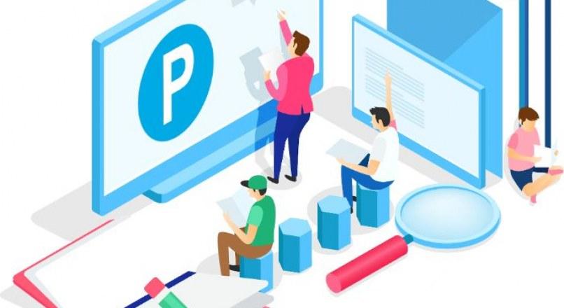 Payeer – Ví điện tử của thời đại công nghệ mới