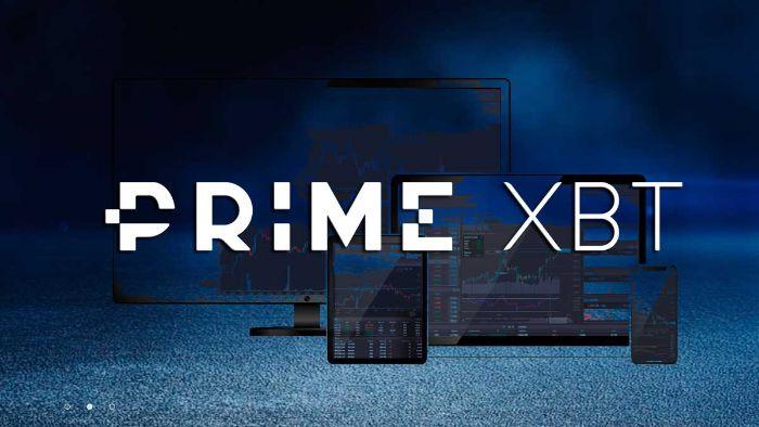 Tìm hiểu về Primexbt và cách kiếm tiền đơn giản với Primexbt
