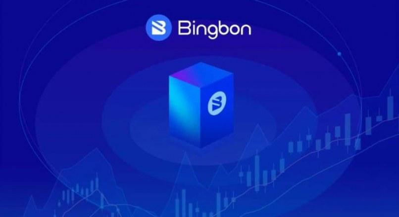 BingBon và những điều cần biết về sàn giao dịch này